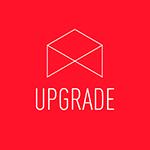 La Upgrade